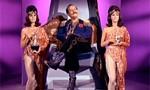 Star Trek la série originale 2x08 ● Mudd