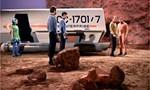 Star Trek la série originale 2x09 ● Guerre, amour et Compagnon