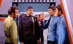 Star Trek la série originale 2x10 ● Un tour à Babel