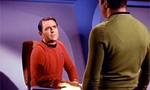 Star Trek la série originale 2x14 ● Un loup dans la bergerie