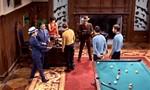 Star Trek la série originale 2x17 ● Une partie des actions