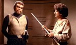 Star Trek la série originale 2x19 ● Guerre et magie