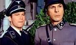 Star Trek la série originale 2x21 ● Fraternitaire