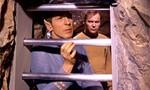 Star Trek la série originale 2x22 ● Retour sur soi-même