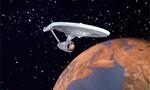 Star Trek la série originale 2x26 ● Mission : Terre