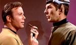 Star Trek la série originale 3x01 ● Le cerveau de Spock