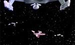 Star Trek la série originale 3x02 ● Le traître