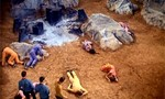 Star Trek la série originale [3x04] La révolte des enfants
