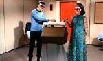 Star Trek la série originale 3x05 ● Veritas