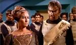 Star Trek la série originale 3x07 ● La colombe