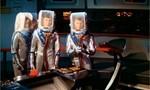 Star Trek la série originale 3x09 ● Le piège des Tholiens