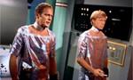Star Trek la série originale [3x11] Clin d'oeil