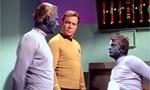 Star Trek la série originale 3x15 ● Le dilemme
