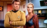 Star Trek la série originale [3x16] Le signe de Gédéon