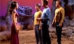 Star Trek la série originale 3x17 ● Les survivants