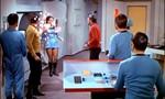 Star Trek la série originale [3x18] Les lumières de Zetar