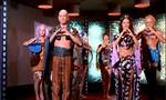 Star Trek la série originale 3x20 ● Le chemin d'Eden