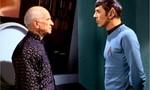 Star Trek la série originale 3x23 ● Le passé