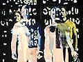 Star Trek la série originale 3x24 ● L'important