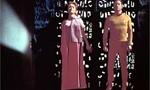Star Trek la série originale 3x24 ● L'importun