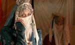 Stargate SG-1 1x04 ● Emancipation