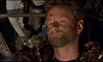 Stargate SG-1 1x06 ● Le 1er Commandement