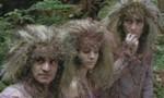 Stargate SG-1 1x08 ● Les Nox