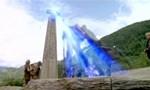 Stargate SG-1 1x10 ● Le marteau de Thor