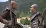 Stargate SG-1 1x12 ● Retour sur Chulak