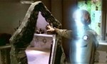 Stargate SG-1 1x20 ● Une dimension trop réelle