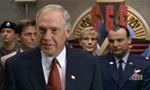 Stargate SG-1 1x21 ● Décision politique