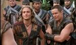 Hercule contre Arès 1x02 ● Le Calice d'Héra