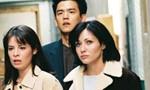 Charmed 1x04 ● Histoire de fantôme chinois