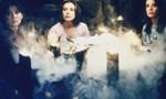 Charmed 1x09 ● La sorcière de Salem