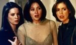 Charmed 1x10 ● Quand tombent les masques