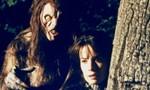 Charmed 1x12 ● Métamorphoses
