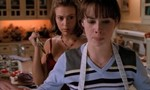 Charmed 1x15 ● Possession