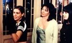 Charmed 1x16 ● Clones en série
