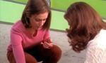 Charmed 1x17 ● Le pacte