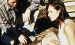 Charmed 2x08 ● Le mystère du lac