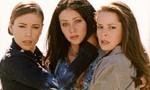 Charmed 2x16 ● Mauvais sort