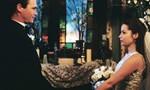 Charmed 3x15 ● Mariés à tout prix