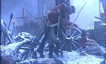 Highlander la série 1x13 ● Combat sans merci