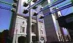 Sliders, Les mondes parallèles 4x15 ● Un Monde Connecté