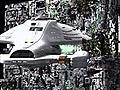 Star Trek Voyager 6x16 ● Le Collectif