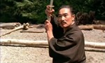 Highlander la série 3x01 ● Le Samouraï