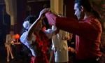 Highlander la série 5x15 ● Flamenco