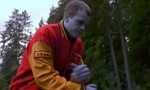 Smallville [1x05] Corps de glace