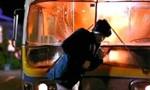 Smallville 1x09 ● Sur le fil du rasoir