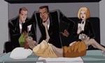 Men in Black : la Série Animée 1x09 ● L'affaire des essences mêlées